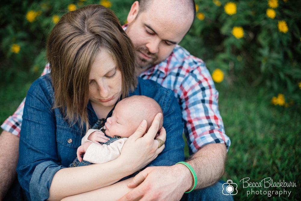 Finn newborn blog-9.jpg