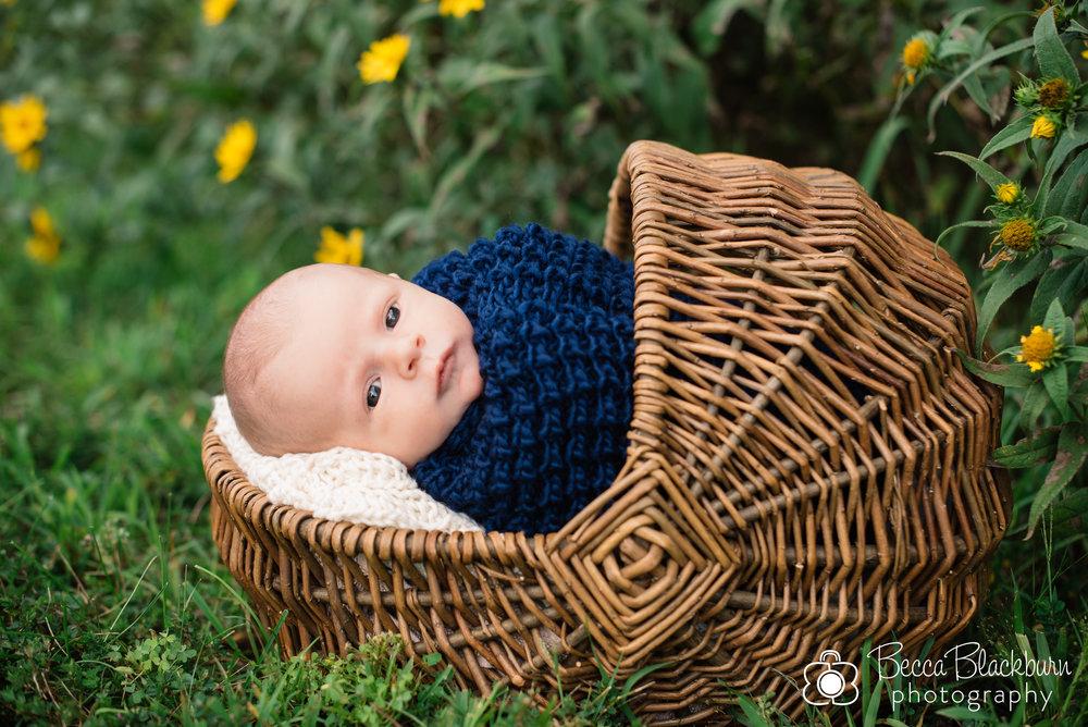Finn newborn blog-13.jpg