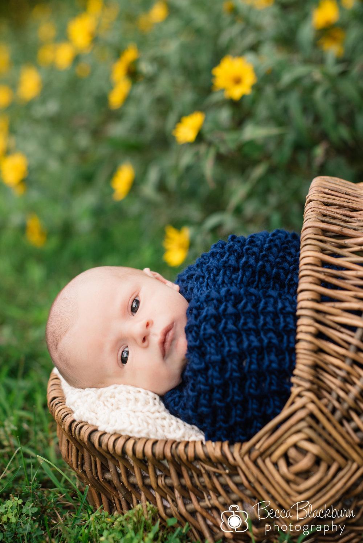 Finn newborn blog-14.jpg