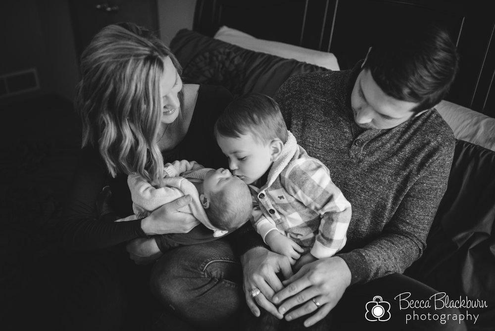 Feese newborn blog-6.jpg