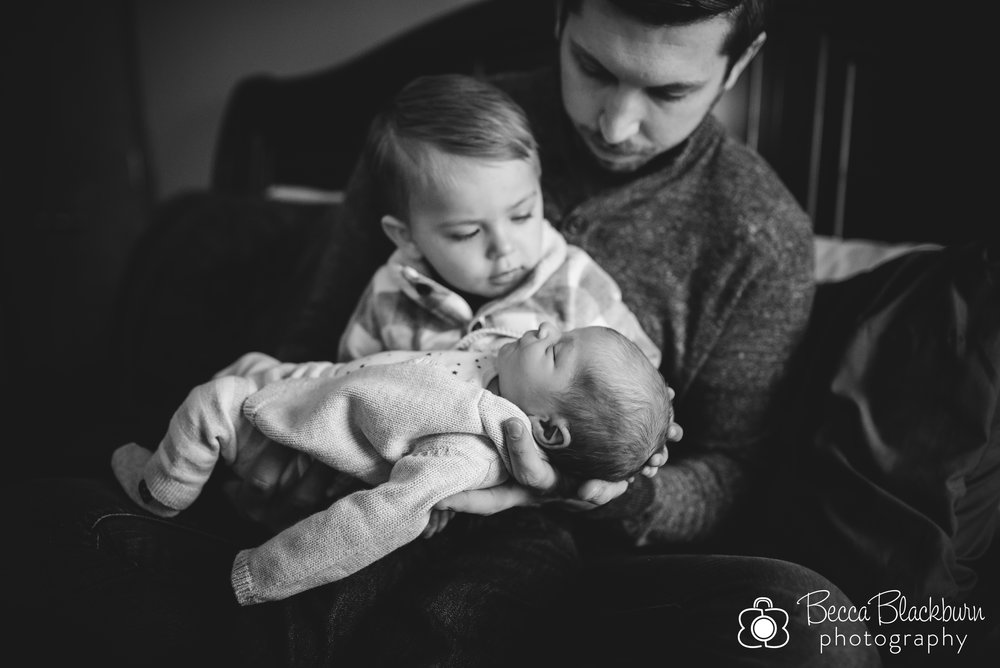 Feese newborn blog-7.jpg