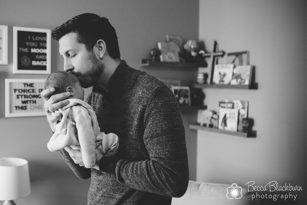 Feese newborn blog-16.jpg