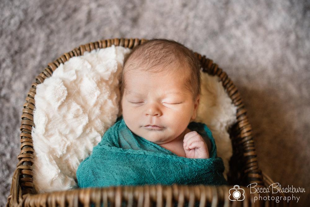 Feese newborn blog-18.jpg