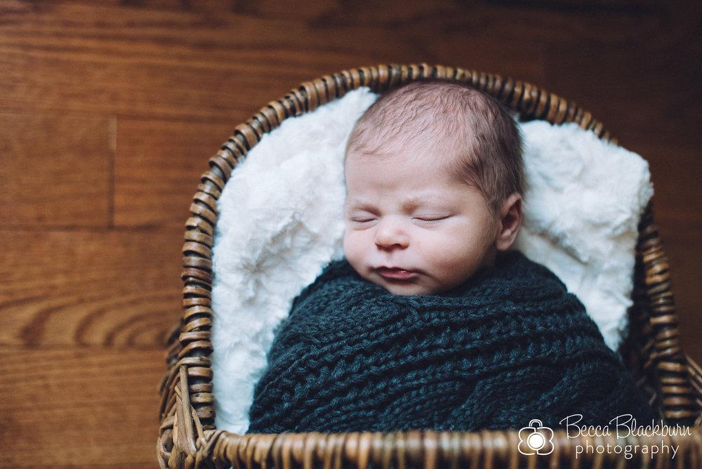 Feese newborn blog-21.jpg