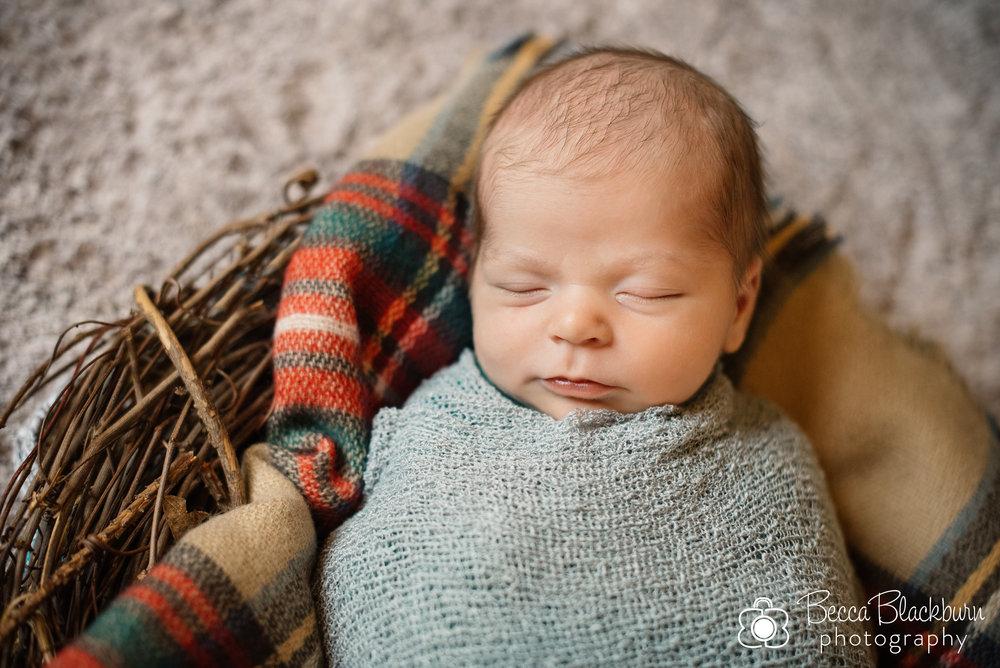 Feese newborn blog-22.jpg