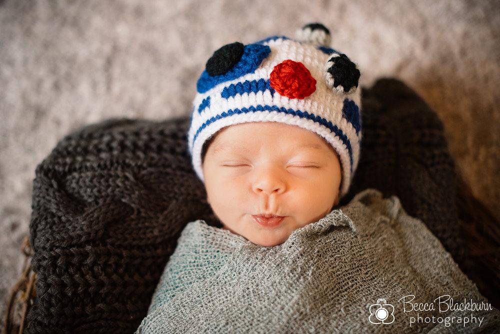 Feese newborn blog-27.jpg
