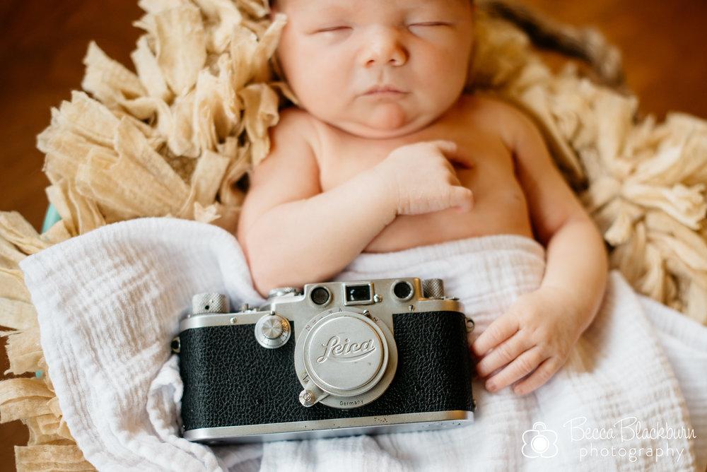 Leica blog-8.jpg