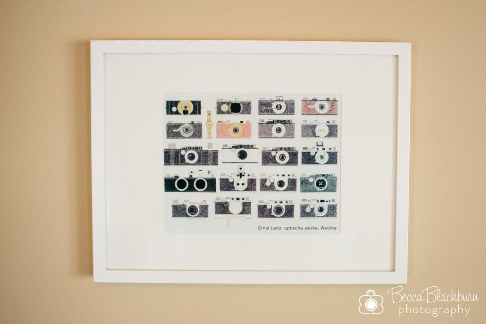 Leica blog-14.jpg