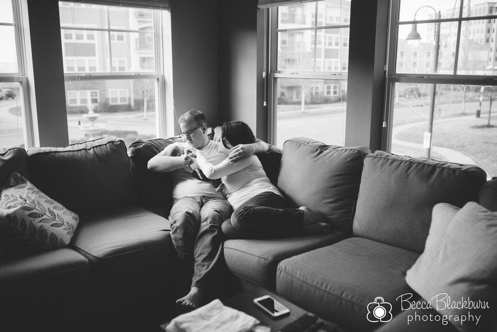 Leica blog-22.jpg