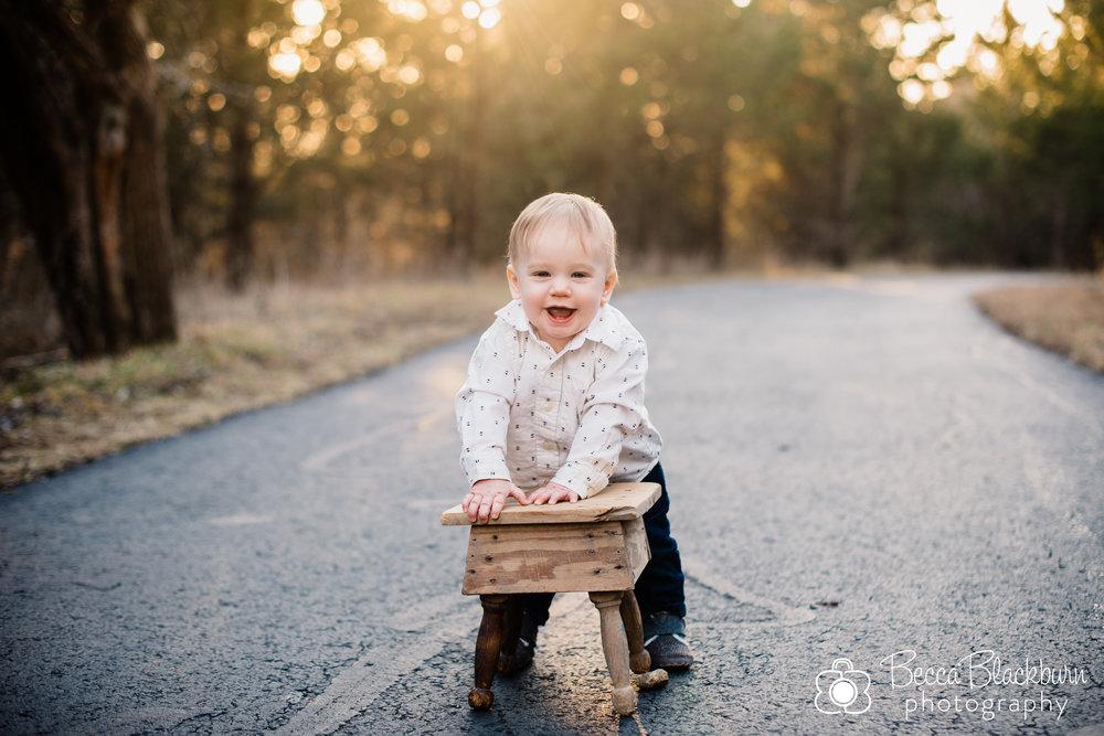 Baby S 9-mo blog-7.jpg