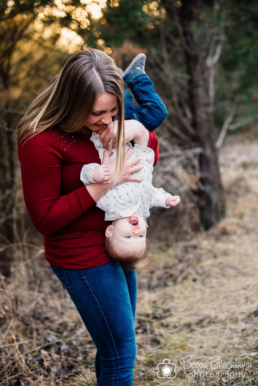 Baby S 9-mo blog-11.jpg