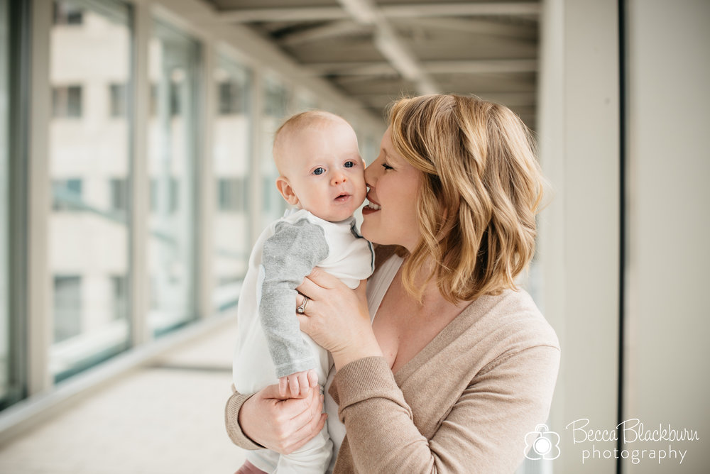 Baby W 4-mo blog-8.jpg