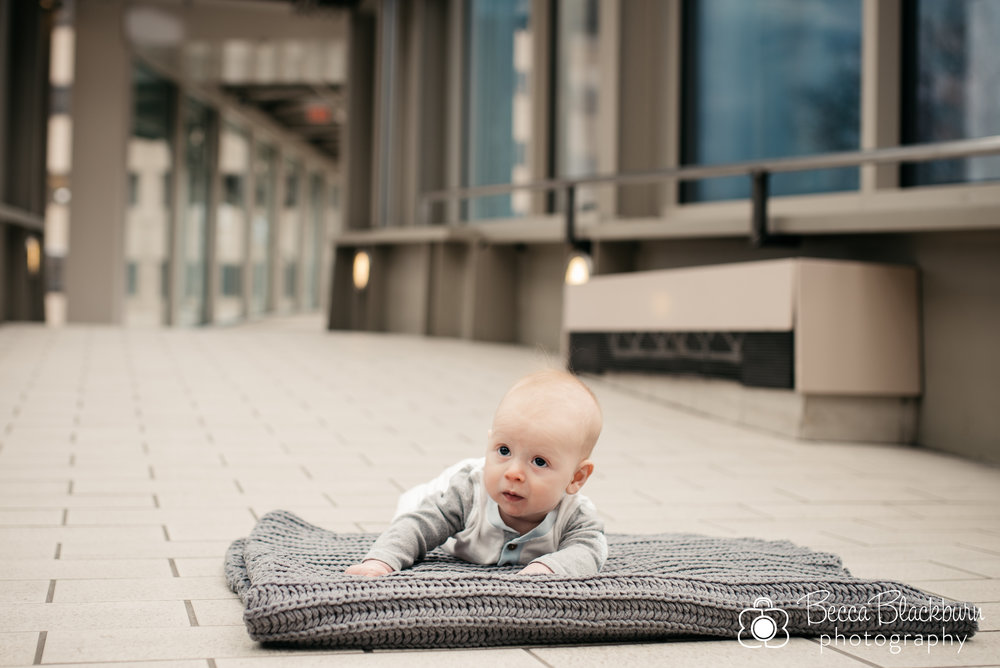 Baby W 4-mo blog-10.jpg