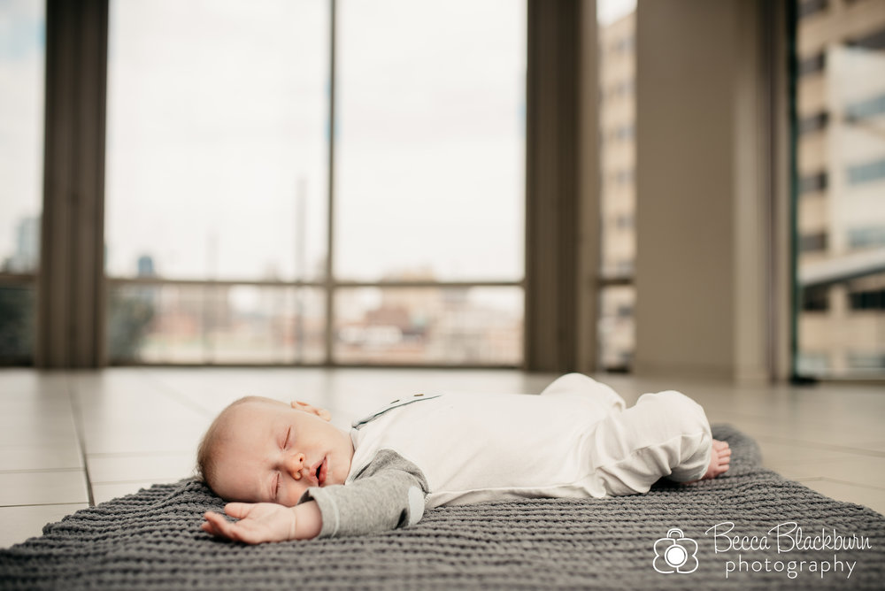 Baby W 4-mo blog-15.jpg
