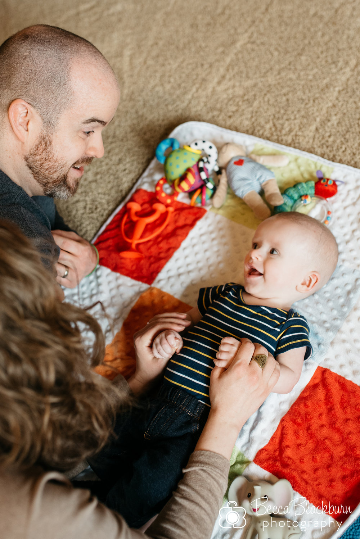 Baby F 6-mo blog-3.jpg