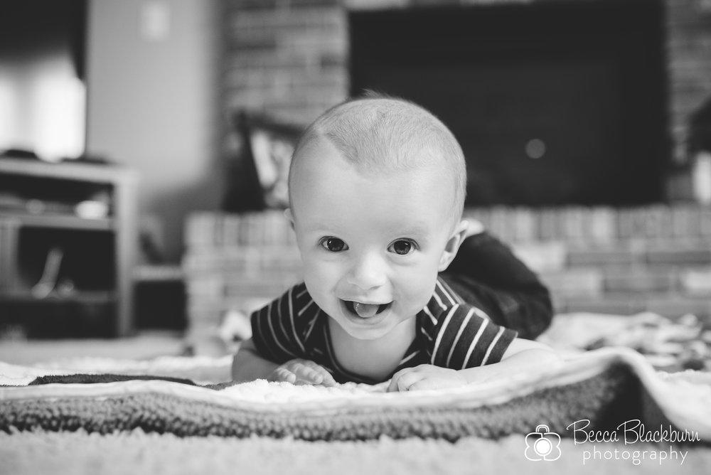 Baby F 6-mo blog-5.jpg