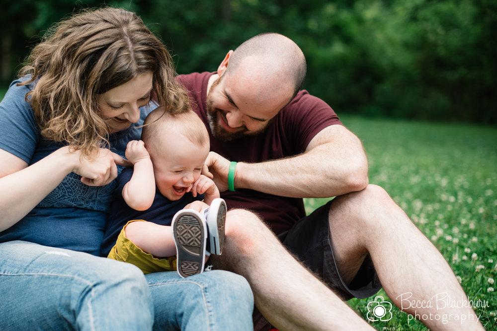 Finn 9 months.blog-5.jpg