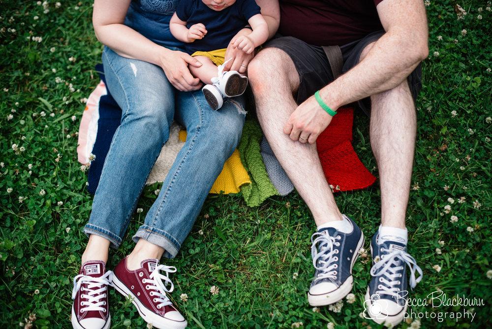 Finn 9 months.blog-2.jpg