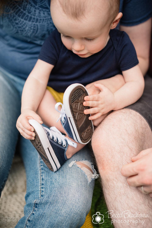 Finn 9 months.blog-6.jpg