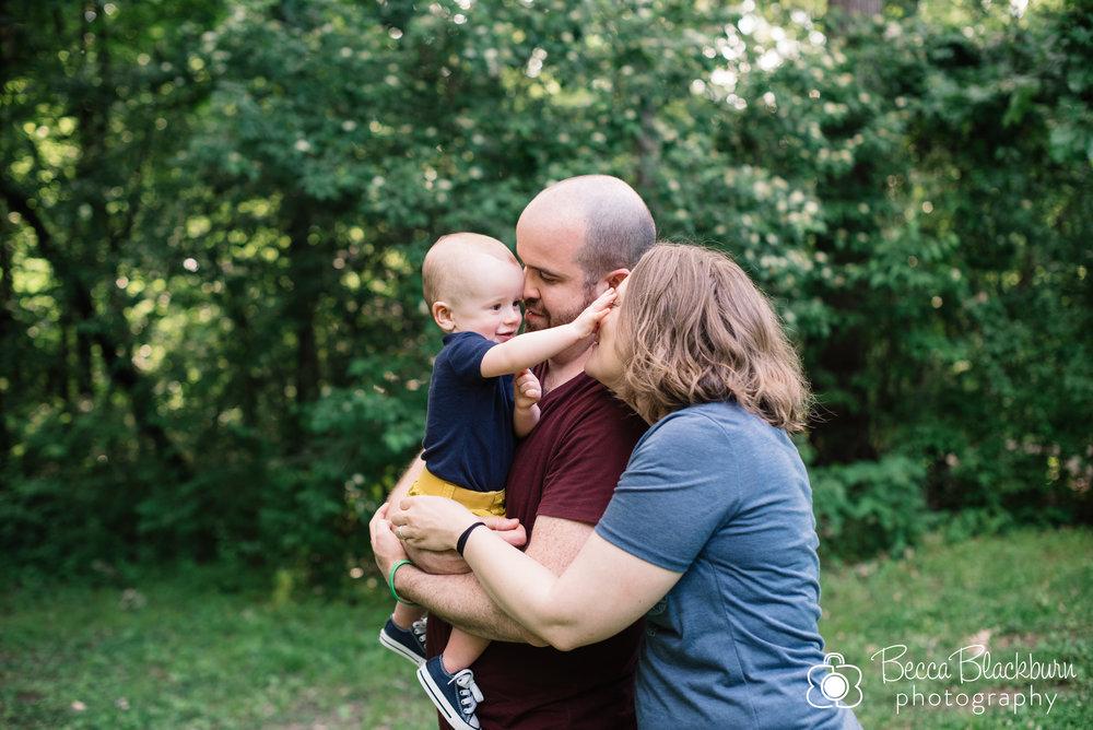 Finn 9 months.blog-8.jpg