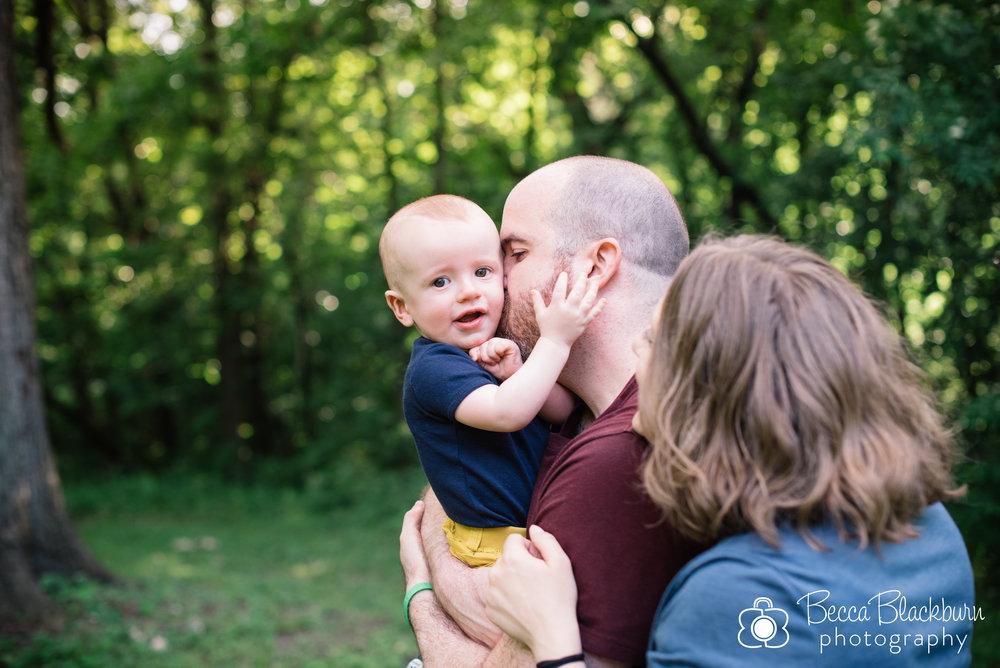 Finn 9 months.blog-9.jpg