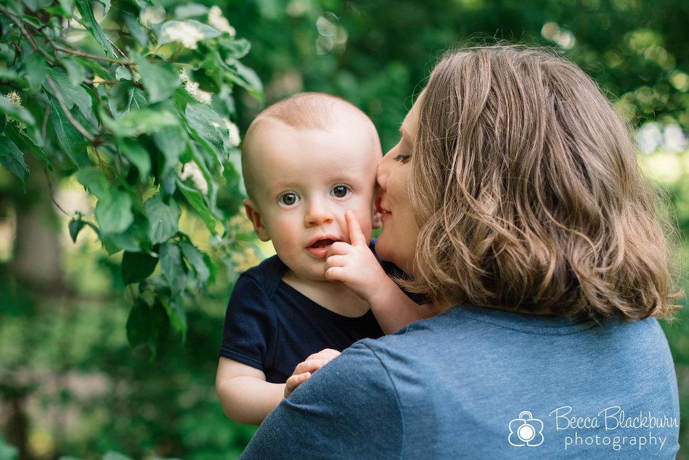 Finn 9 months.blog-12.jpg