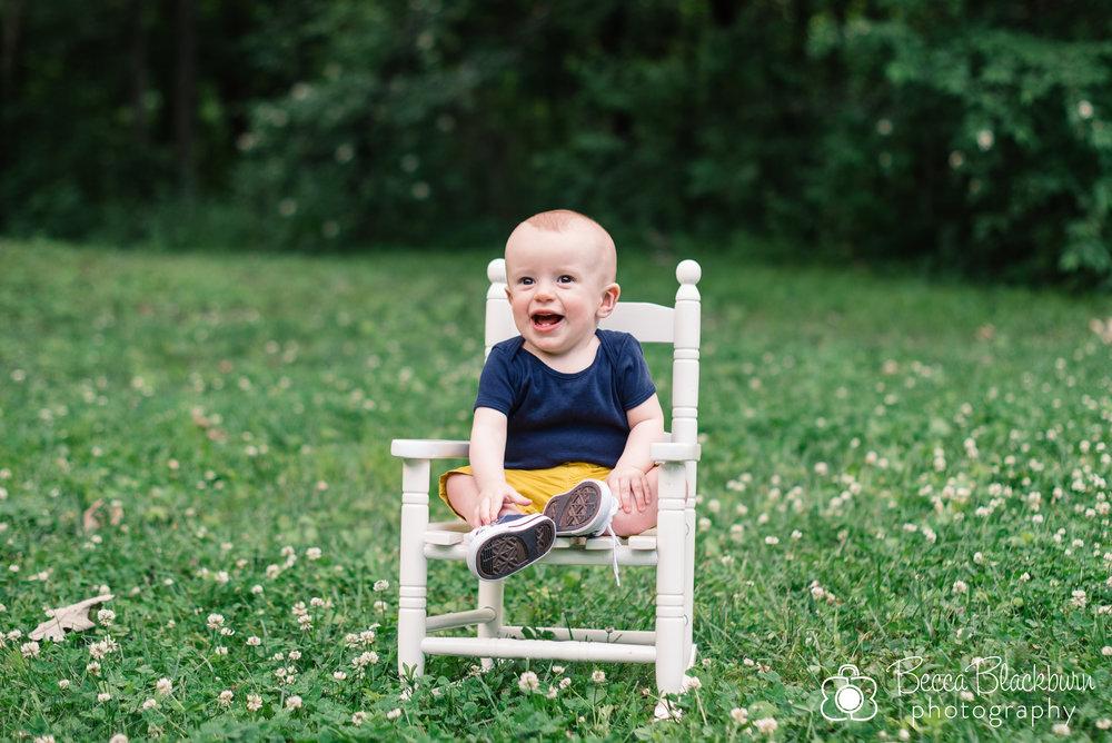 Finn 9 months.blog-13.jpg