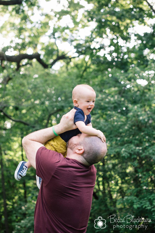 Finn 9 months.blog-11.jpg