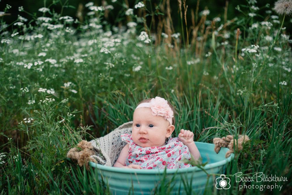 Baby S blog-3.jpg