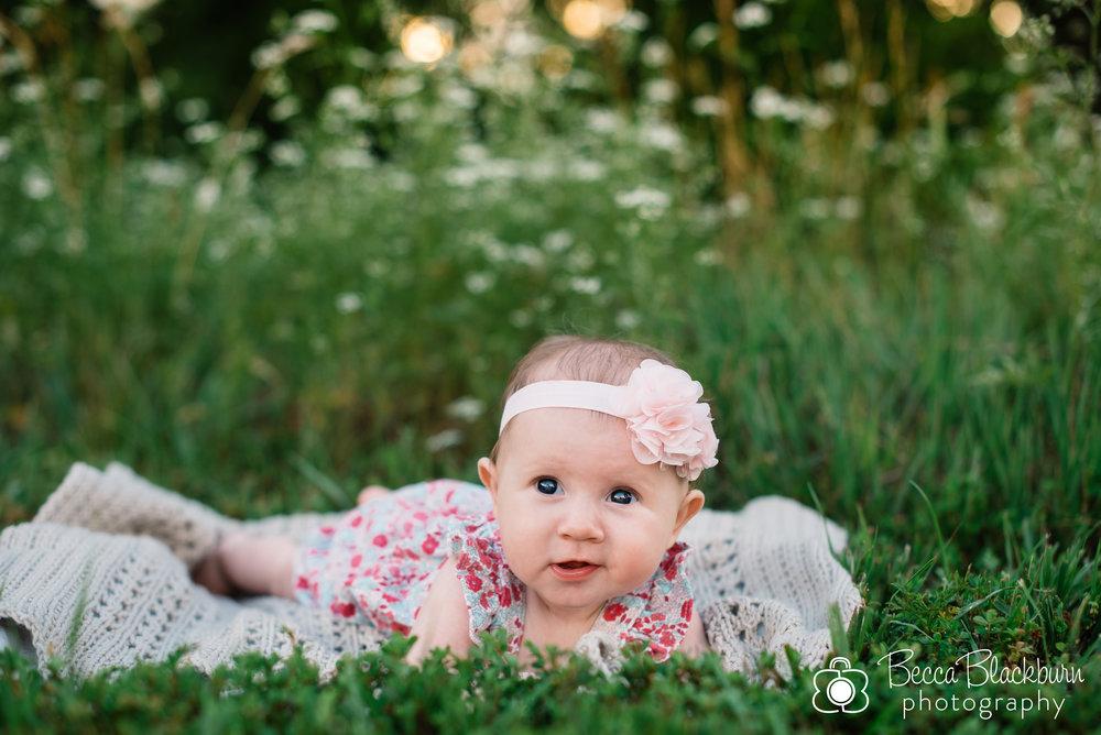 Baby S blog-2.jpg