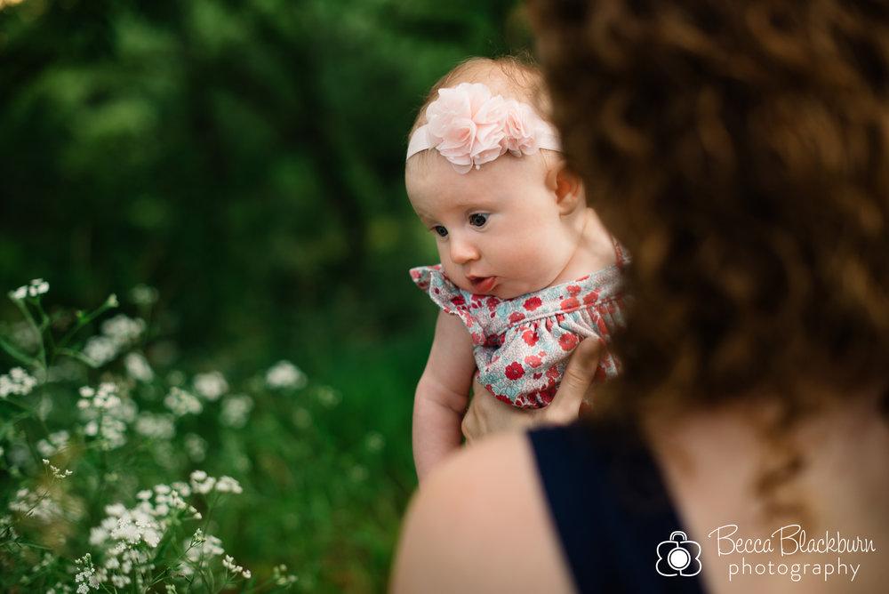 Baby S blog-6.jpg