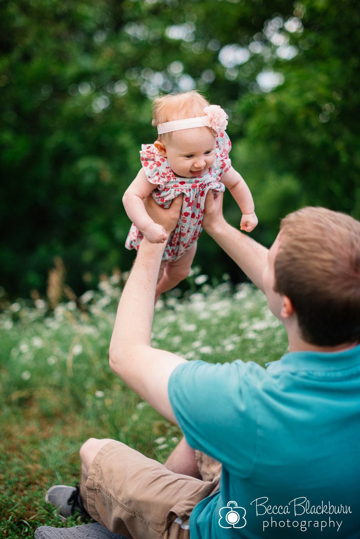 Baby S blog-7.jpg
