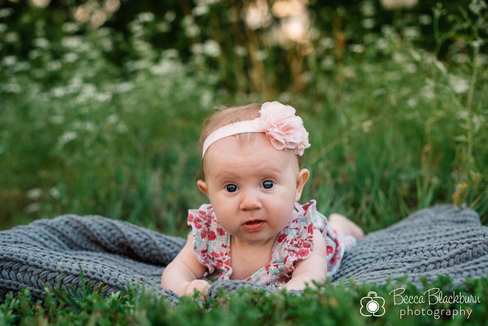 Baby S blog-8.jpg