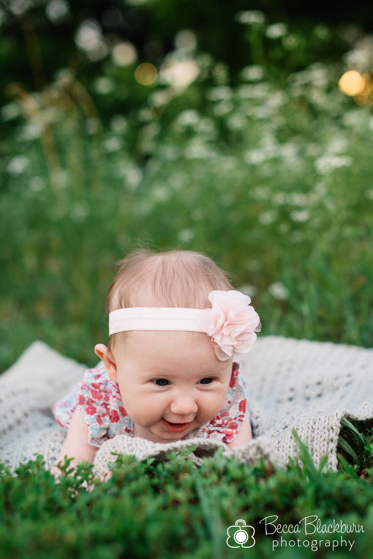 Baby S blog.jpg