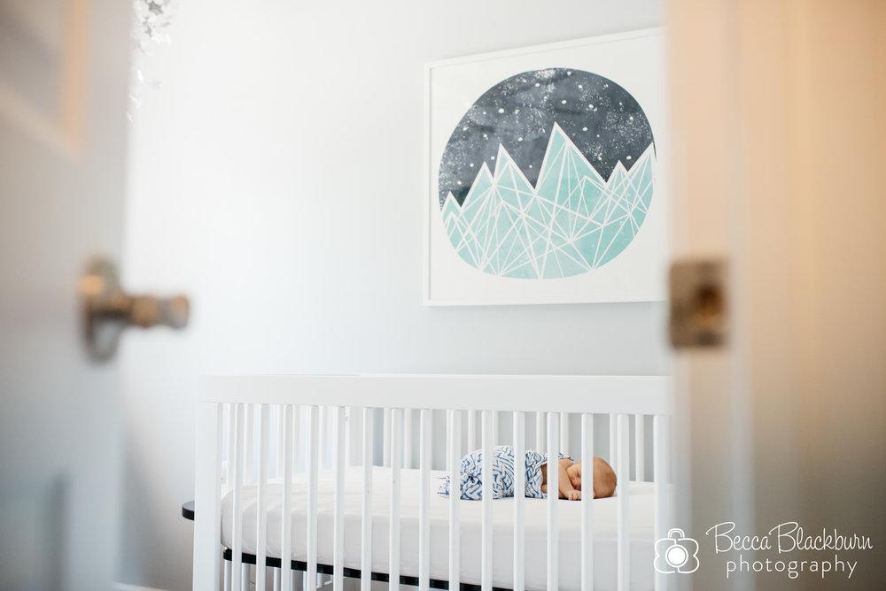 BabyG.blog-3.jpg