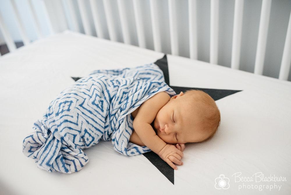 BabyG.blog-4.jpg