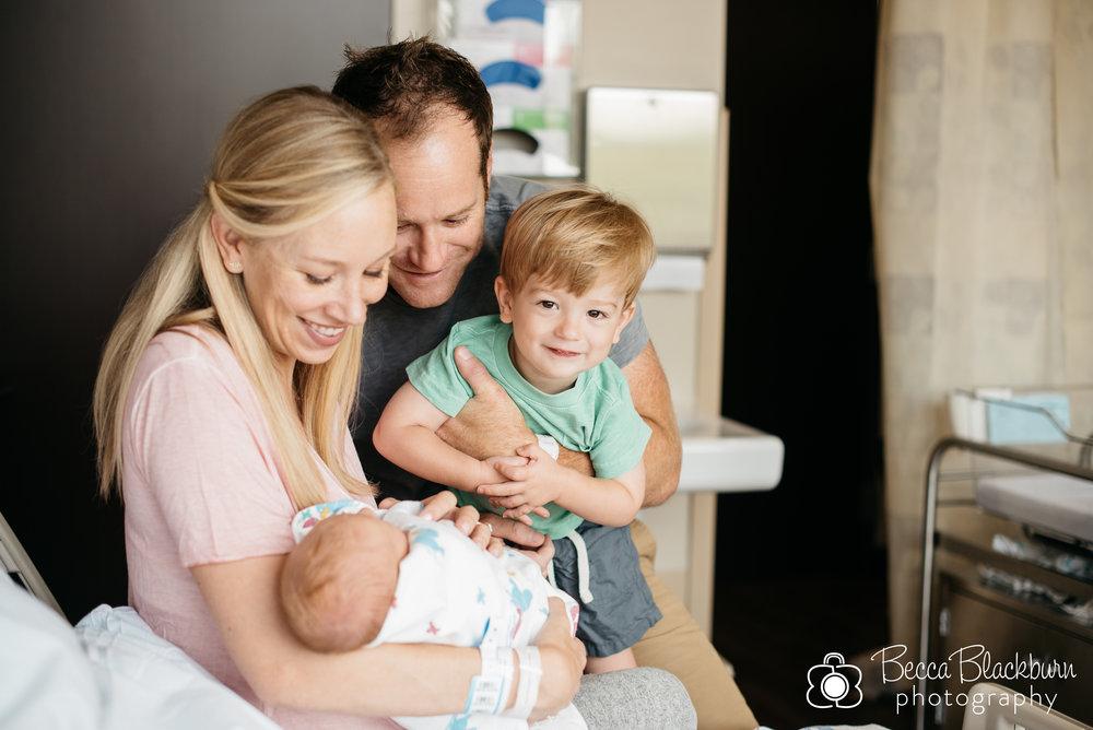 G family blog-11.jpg