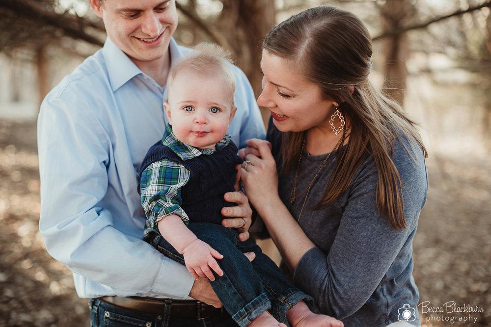 M family blog-6.jpg