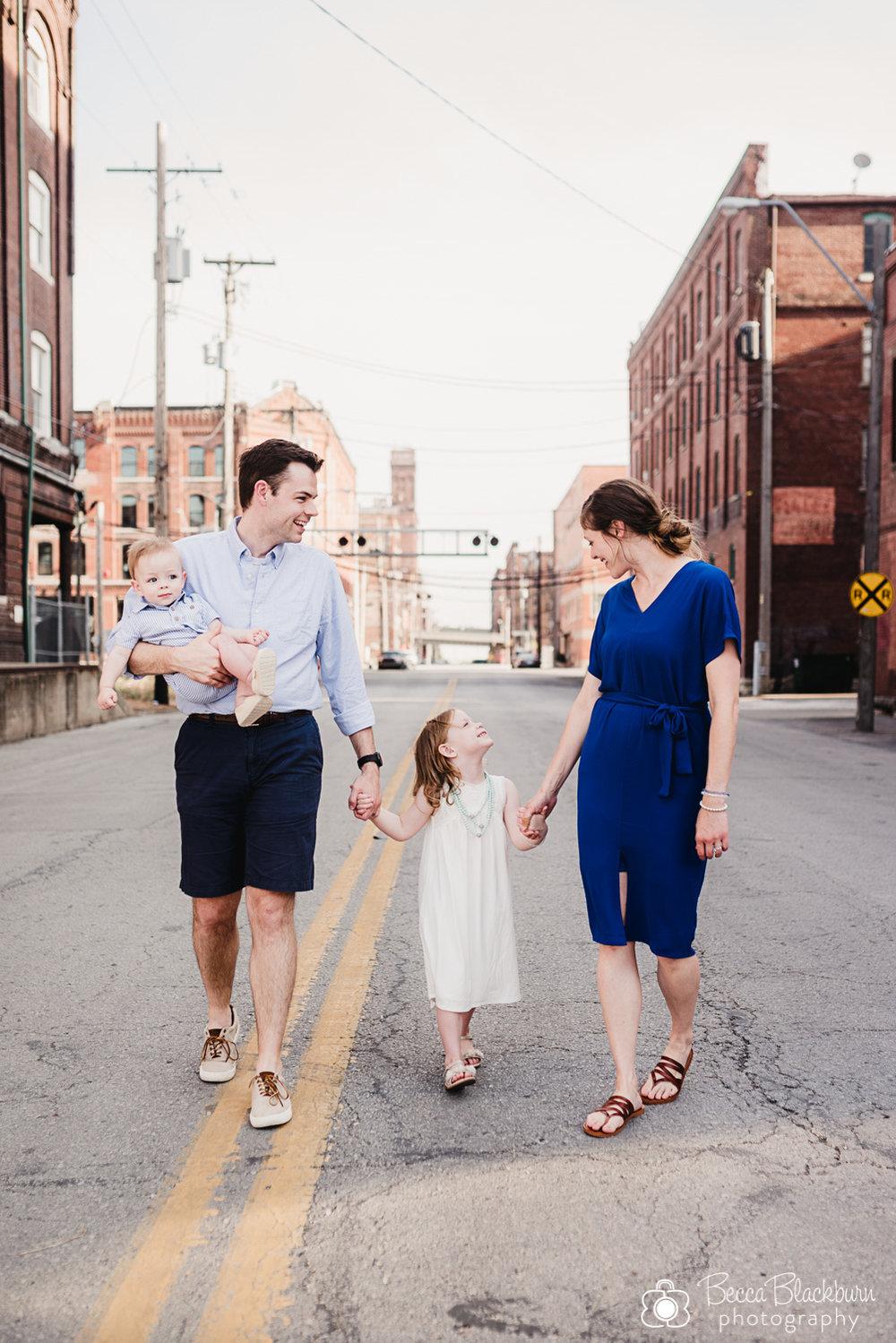 A family blog-3.jpg