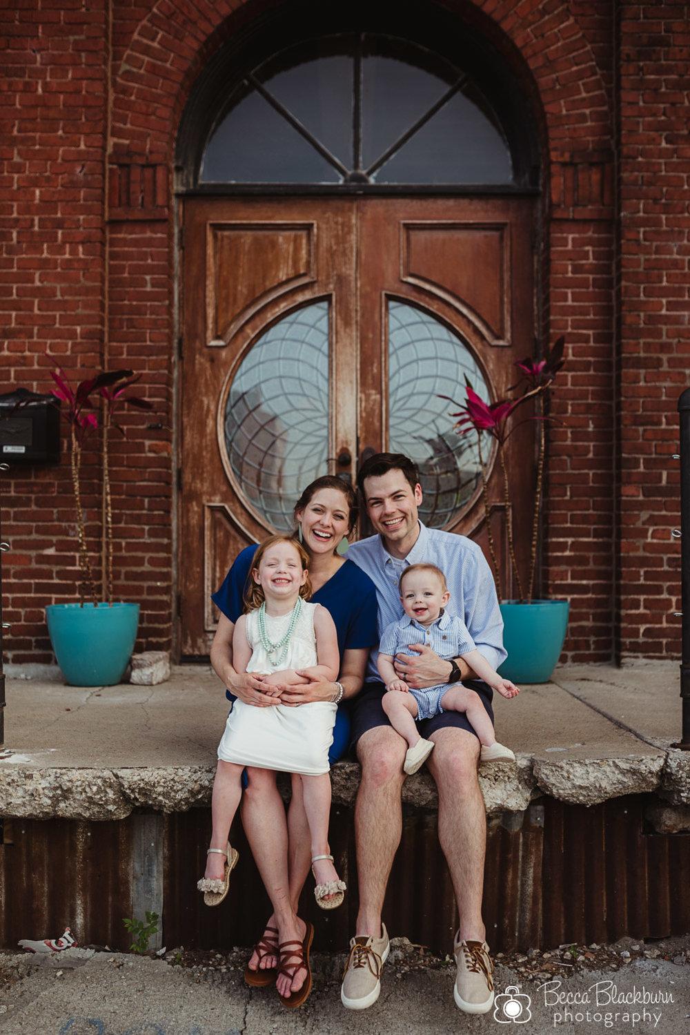 A family blog-8.jpg