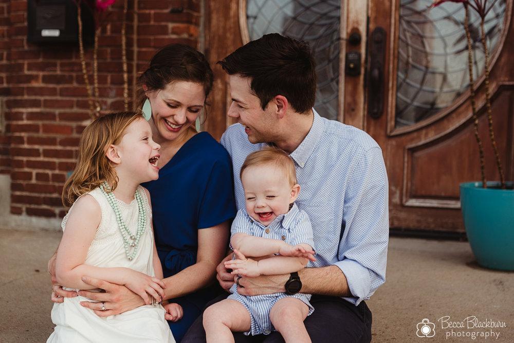 A family blog-9.jpg