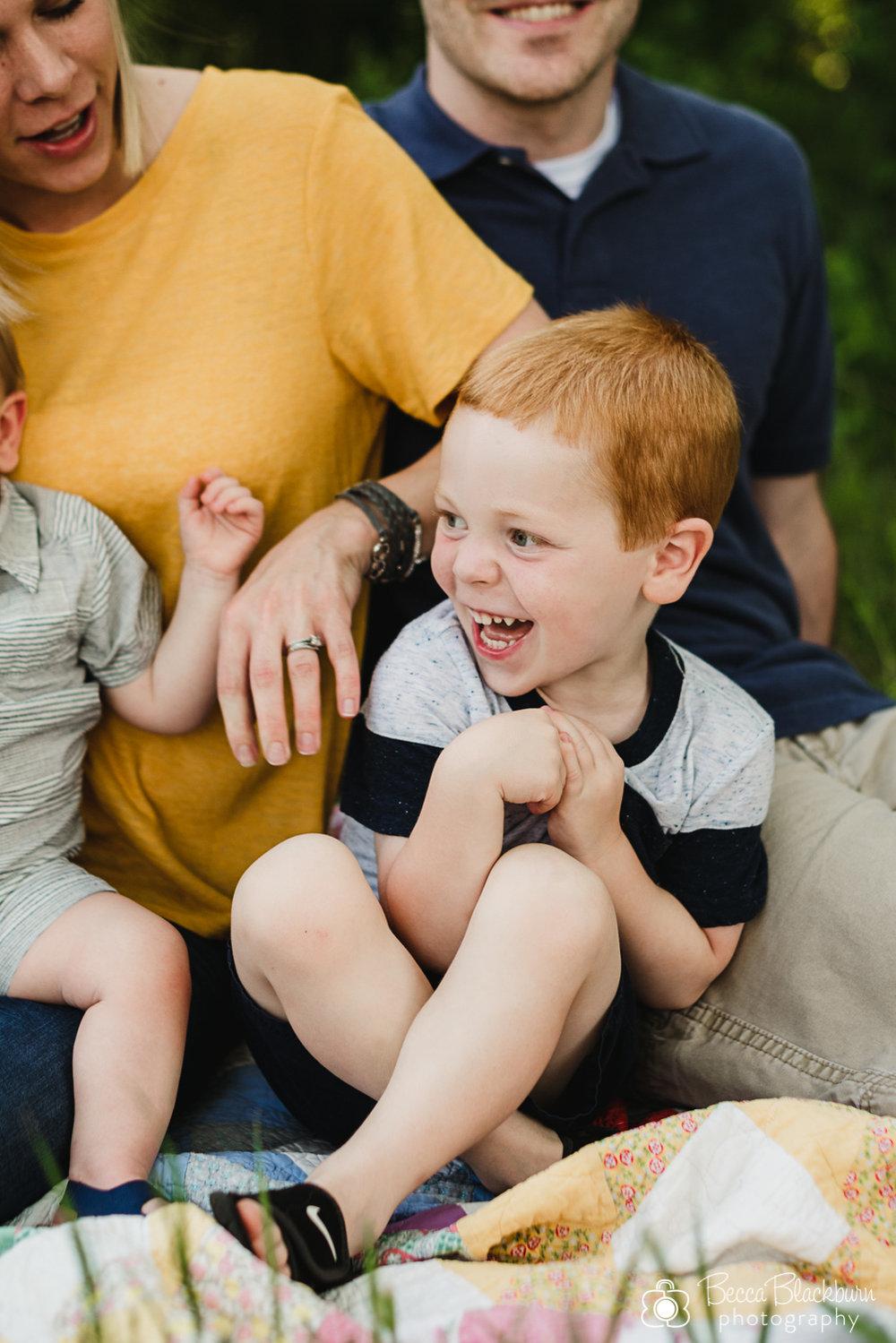 R family blog-5.jpg
