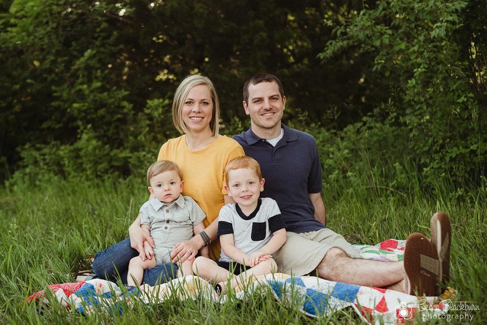 R family blog-4.jpg