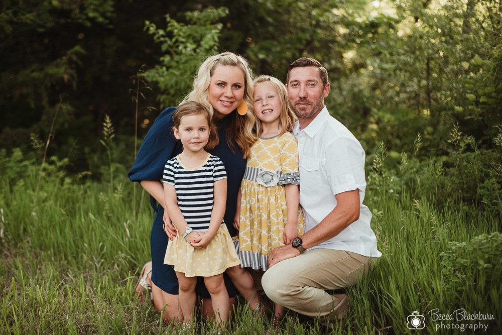 R family blog-12.jpg
