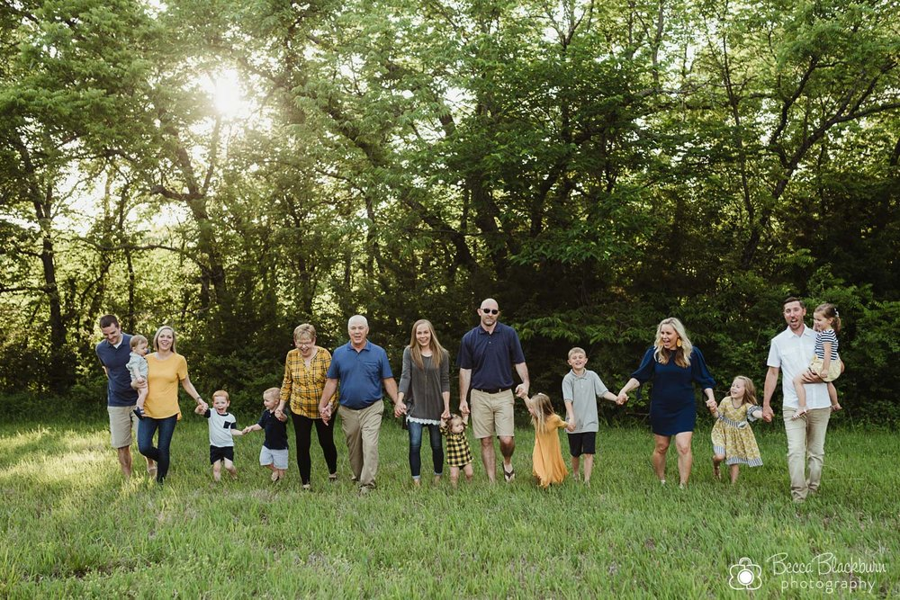 R family blog-18.jpg