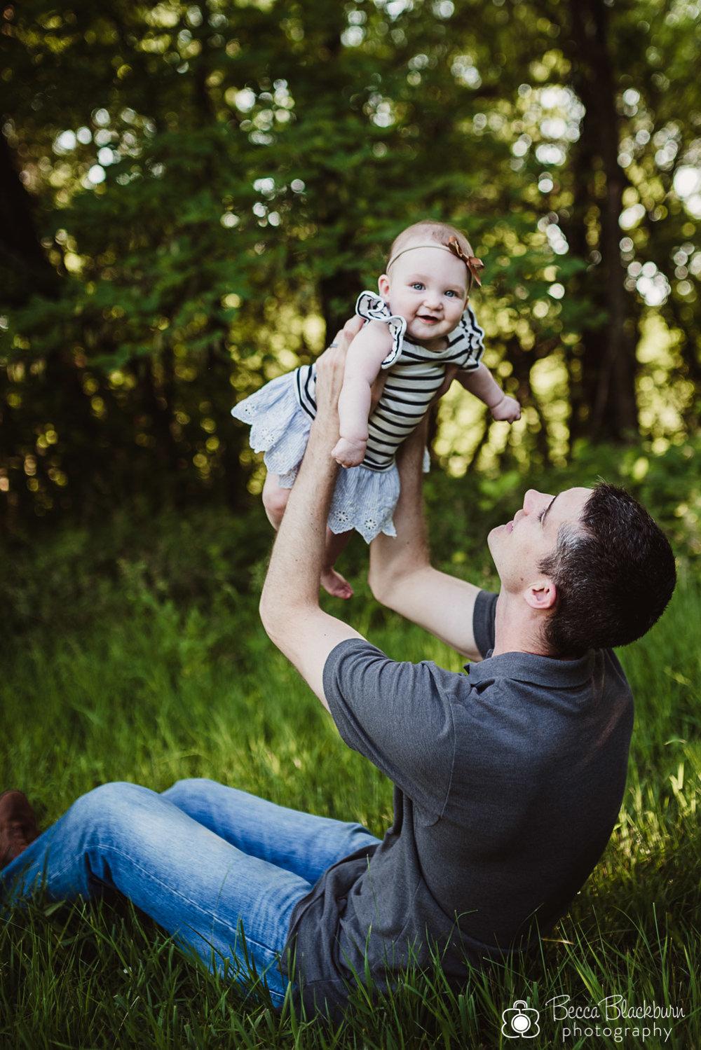 S family blog-7.jpg
