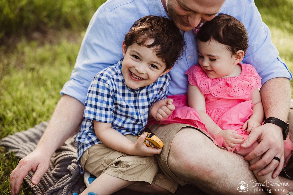 W family blog-6.jpg