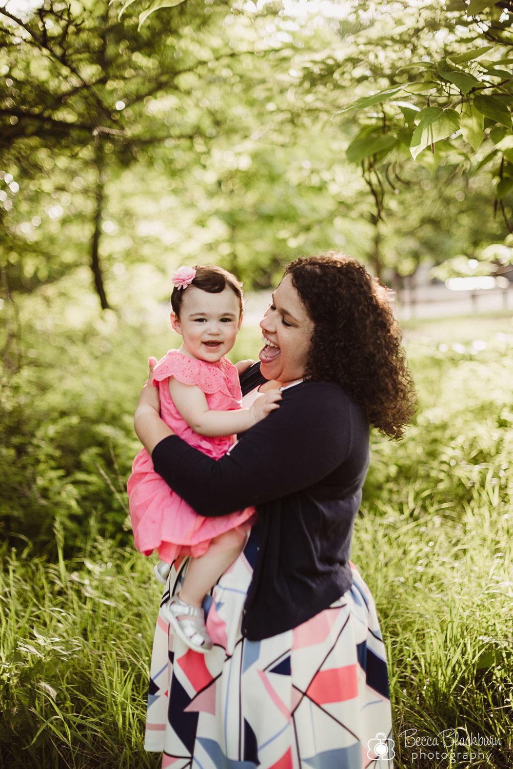 W family blog-7.jpg