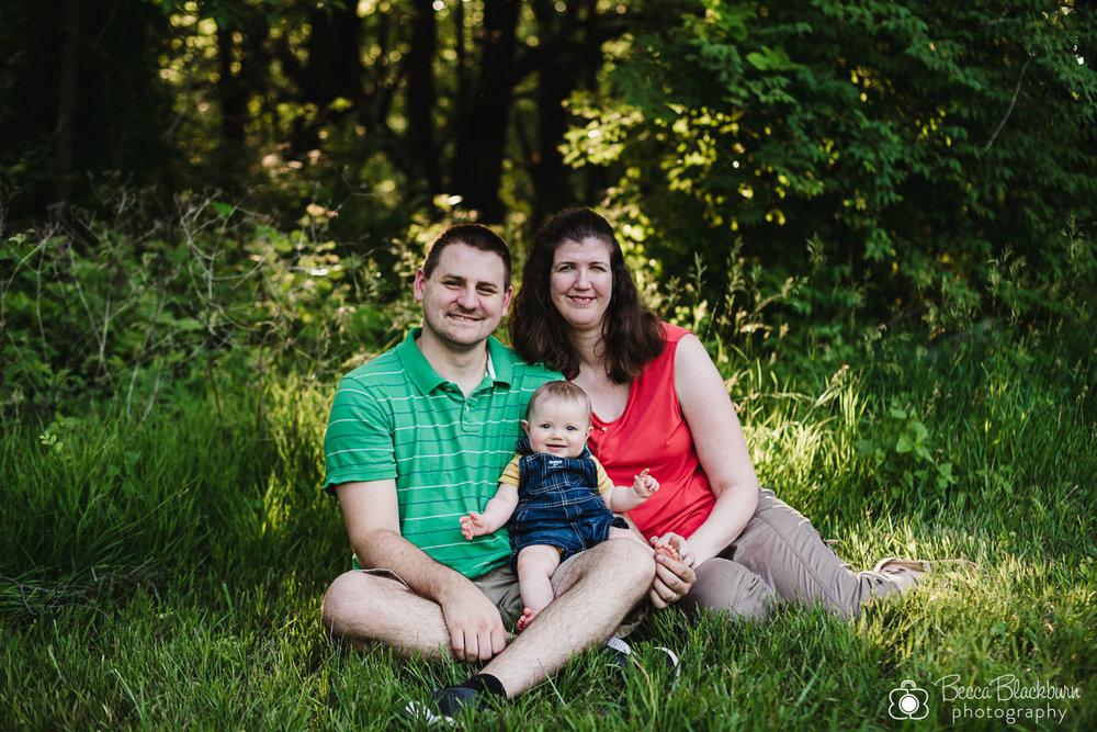 W family blog-10.jpg