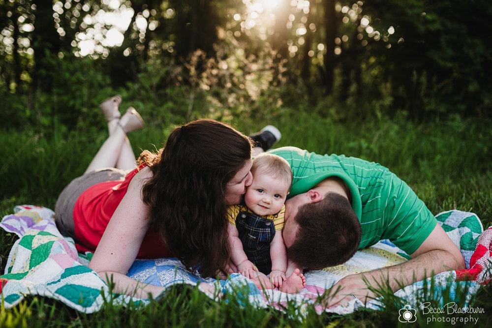 W family blog-14.jpg